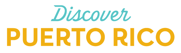 SeePuertoRico.com