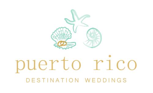 wedding requirements see puerto rico